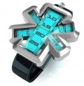 Gadgets - Super ceas