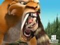 Desene animate - Ice Age