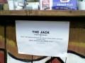 Din Romania - The Jack