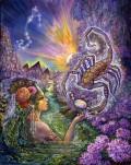 Horoscop - Scorpion