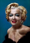 Celebritati - Marilyn Monroe
