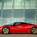Masini  Ferrari